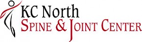 trusted by kc north spine and joint center
