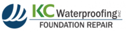 trusted by kc waterproofing foundation repair