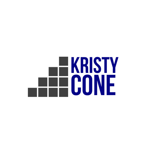 Kristy Cone